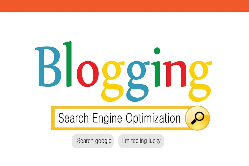 Blogging se online paise kaise kamaye