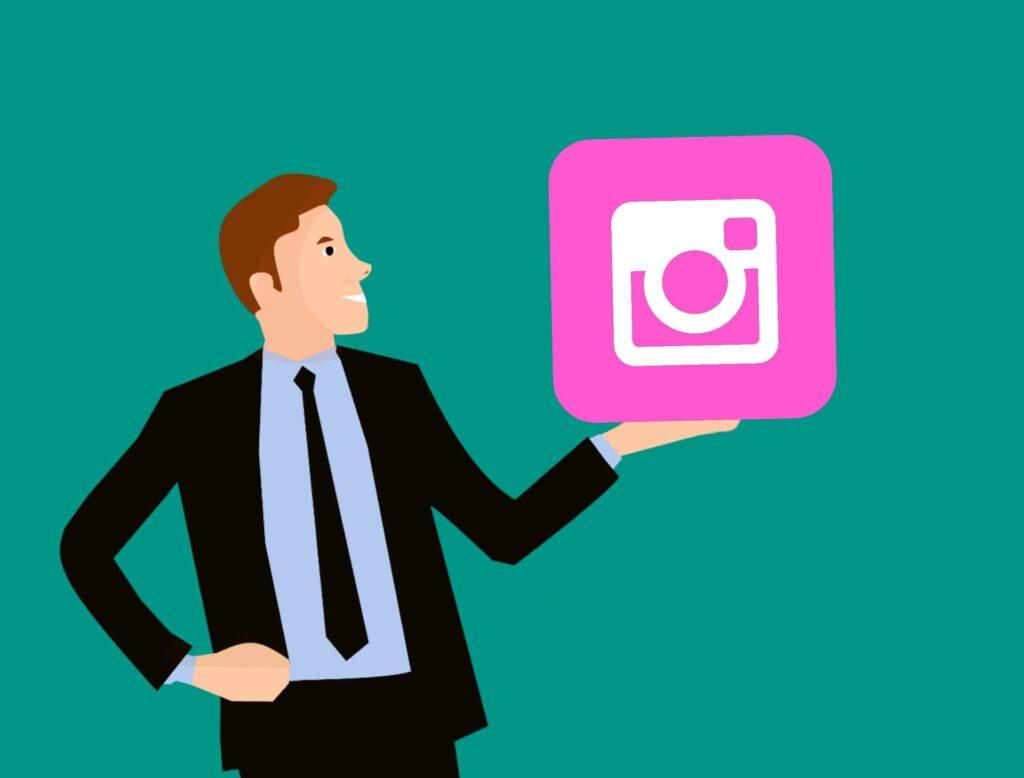 instagram se online paise kaise kamaye
