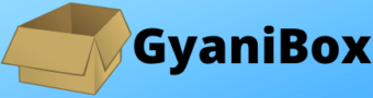 GyaniBox.com
